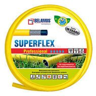 "Шланг Belamos Superflex 1/2"" х 20м"