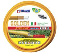 "Шланг Belamos Golden 3/4"" х 25м"